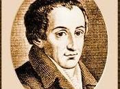 Gérard Nerval August Friedrich Ferdinand Kotzebue