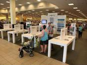 mort États-Unis Barnes Noble vente