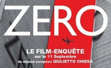 zero, le fim enquete du depute europen Guiletto Chiesa