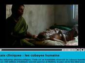 Essais Cliniques Inde Documentaire Choquant
