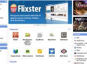 Chrome Store, l'App Store selon Google