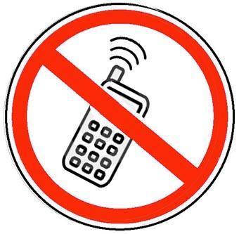 La dictature du téléphone et TTC, mon analyse
