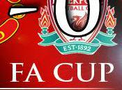 Liverpool Cup)