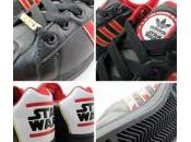 adidas Originals Ultrastar Star Wars