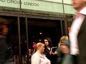 soldes plus fashion moins chères Londres