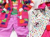 Agatha Ruiz Prada Mode fille vente privée