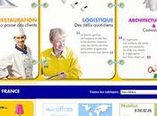 Ikea Caen: recrutement commencé!