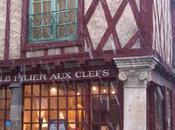 Nouvelle boutique pour Bourg Joly Malicorne