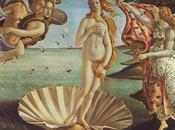 Aphrodite (Jean-Baptiste Besnard)