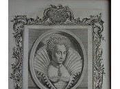portrait XVIIIe siècle suivant Odieuvre