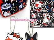 objets Misono Hello Kitty