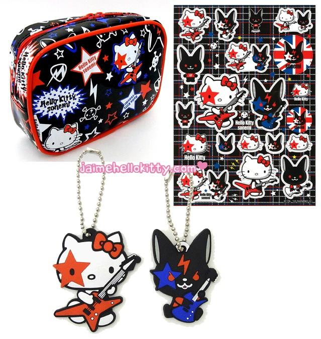 http://www.jaimehellokitty.com/images/Articles007/sonemihellokitty.jpg