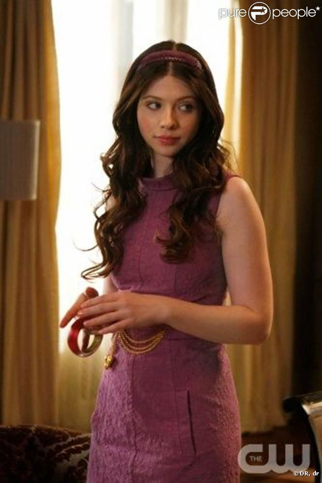 http://static1.purepeople.com/articles/9/43/44/9/@/310842-georgina-sparks-dans-gossip-girl-637x0-1.jpg