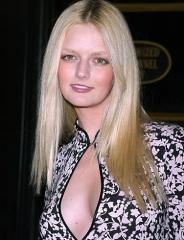 lydia-hearst-picture-5.jpg