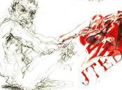 Excessive: Sombres dessins pour danse macabre