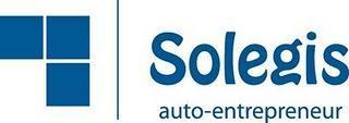Solegis: Logiciel gratuit pour auto-entrepreneur.
