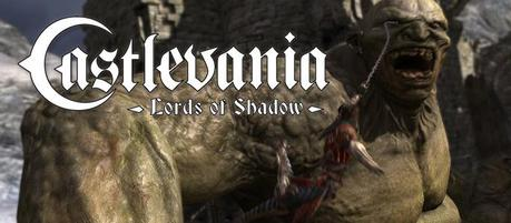 [Avis] Castlevania : Lords of Shadow
