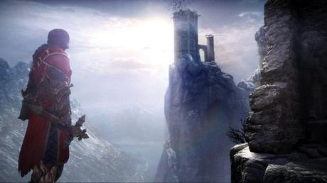castlevania-lords-of-shadow