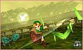 221260_the-legend-of-zelda--ocarina-of-time-3d.jpg