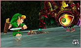 221261_the-legend-of-zelda--ocarina-of-time-3d.jpg