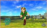 221262_the-legend-of-zelda--ocarina-of-time-3d.jpg