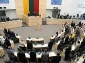 pourras destituer près) comme veux Président République mais sans rendre inéligible Parlement (Cour EDH, G.C. janvier 2011, Paksas Lituanie)