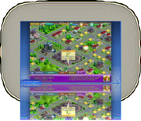 wpid-virtualcity-2011-01-11-11-372.png