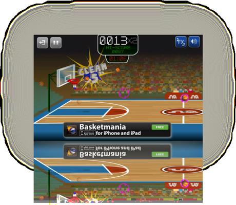 wpid-basketmania-2011-01-11-11-372.png