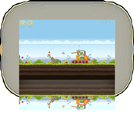 wpid-angrybird-2011-01-11-11-372.png
