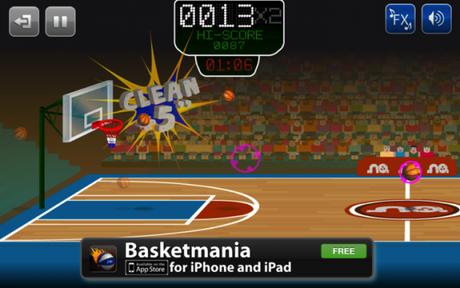 Les 10 meilleurs jeux de l'App Store sur Mac