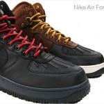 nike air force 1 duck boot 6 150x150 Nike Air Force 1 Duck Boot