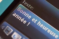 Bug du nouvel an : Envoi intempestif de SMS chez Orange!