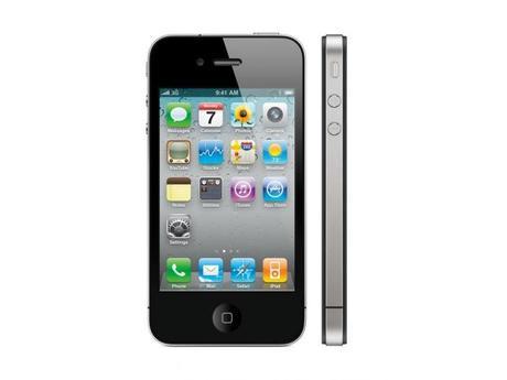 iphone4 (1) iPhone : l'année 2011 commence par une panne de réveil chez Apple !