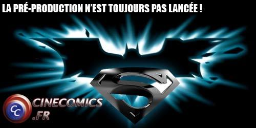 retard_de_production_dc_comics