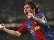 Rendons justice Messi
