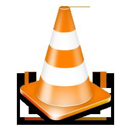 Polémique autour de la suppression de VLC de l'App Store [MàJ]