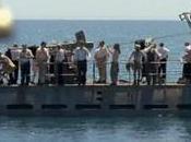 (Mini-série ALL) Sinking Laconia parenthèse d'humanité dans guerre totale