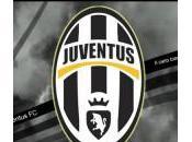 Juventus Piero positive malgré tout