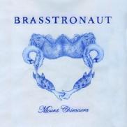 CANUCKS : Braids, Young Galaxy, PS I Love You, Brasstronaut,...