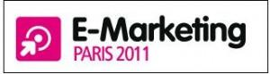 formartion webmarketing