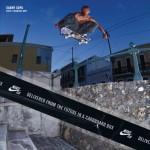 nike sb dunk pro book 04 150x150 Livre Nike SB Dunk Pro (1985 2011)