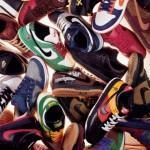 nike sb dunk pro book 01 150x150 Livre Nike SB Dunk Pro (1985 2011)