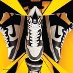 nike sb dunk pro book 08 150x150 Livre Nike SB Dunk Pro (1985 2011)