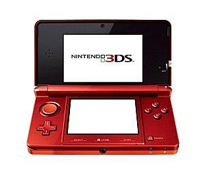 nintendo-3ds-official-33