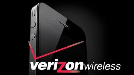 C'est officiel, l'iPhone débarquera chez Verizon !