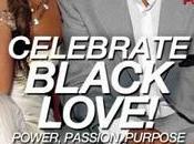 Jay'Z Beyoncé représentent vrai amour couverture d'Ebony