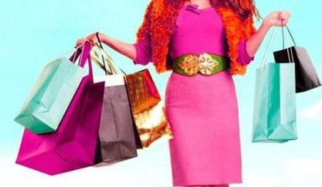 Bons plans soldes mode et accessoire, Top 5 des meilleures boutiques en ligne pour acheter du pret-a-porter pendant les soldes