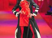 années 1990-2000 :Histoire idéale mode contemporaine