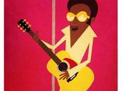 [Unplugged] Bobby Womack