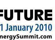 Quatrième sommet mondial énergies futures (WFES)